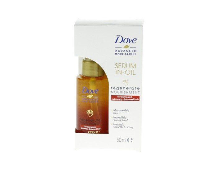 Dove-Advanced-Hair-Series-Serum-in-oil